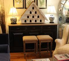 home decor stores colorado springs 100 home decor stores nj event furniture rental special