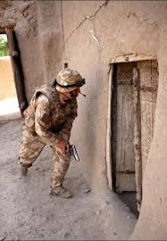 an afghan hounded by his past 101 best armed forces images on pinterest armed forces british