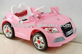 audi tt remote car audi tt style remote ride on car in stock uk buy remote ride