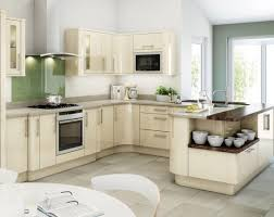 kitchen wall cabinet sizes cabinet fabulous inspirational built wall cabinet ideas