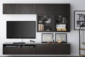 Ent Mural Cuisine Inspiring Buffet Mural Ikea Large Size Of Meilleur Mobilier Et