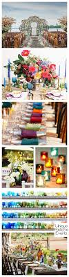 unique wedding colors 269 best event wedding inspiration and ideas images on