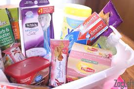 college care packages what to include in a college care package zagleft