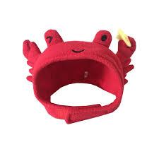 Crab Halloween Costume Cheap Crab Hat Aliexpress Alibaba Group