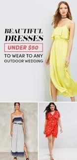 what to wear to a casual wedding dress up kiba prom dress wedding dress