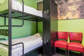 hostel amsterdam red light district reviews of heart of amsterdam in amsterdam