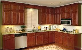 Kitchen Cabinets Michigan Merlot Kitchen Cabinets U2013 Frequent Flyer Miles