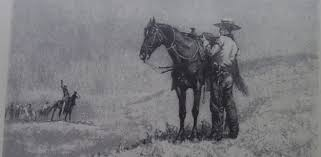 black friday shooting target on target shooter nz theodore roosevelt cattleman rancher