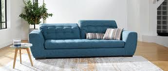 produit nettoyant canap tissu nettoyer canapé cuir comment nettoyer un canap en cuir blanc