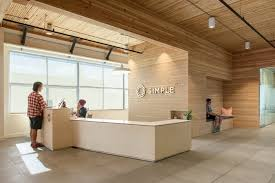 simple office design simple offices portland office snapshots