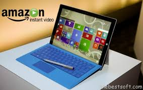 amazon black friday surface pro 4 remove drm and download amazon instant video to surface pro