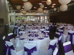 event chair covers a mode events chair covers sashes and linens event rentals