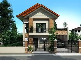 Second Floor House Design India Home Design 3d Ipad Second Floor Home Design 3d Two Floors