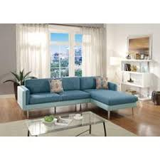 blue sectional sofa with chaise sofa with reversible chaise