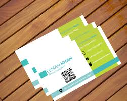 Design A Business Card Free Design A Business Card For Free 201 Best Free Business Card