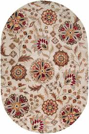 6 X 9 Oval Area Rugs 8 Best Oval Rugs Images On Pinterest Oval Rugs Area Rugs And Rugs