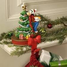 180 best disney christmas images on pinterest disney christmas