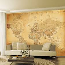 white brick effect large photo wall mural decor wallpaper 232cm x picture 11 of 17 picture 12 of 17