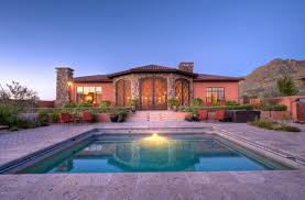 property search southern arizona residential re max