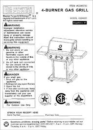 black friday gas grill pdf master forge 4 burner gas grill gd4833 my thoughts exactly