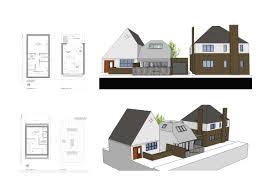 Home Design Software 2014 Architecture Design Drawing Building Loversiq