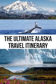 brilliant colors of denali national park alaska wallpapers 6415 best i love alaska images on pinterest alaska alaska