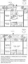 interior courtyards or cloisters u2013 st george u0027s east ivanhoe