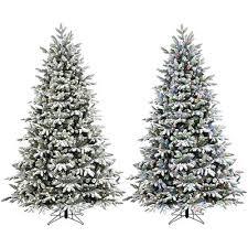 ge artificial tree reviews artificial trees ideas
