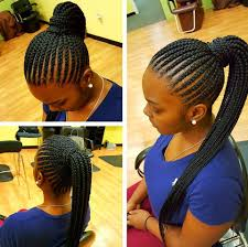 ghanaian hairstyles ghana braids hairstyles best hairstyles for your desired look