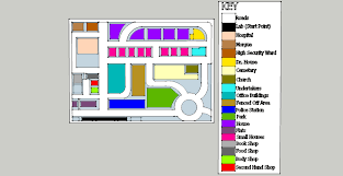 Body Shop Floor Plans by Craft And Media Technologies Reece Harrison