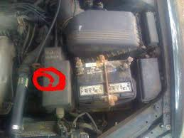 1992 toyota camry problems 1992 toyota camry 92 camry intermittenantly won t start