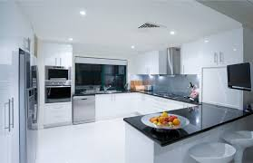 custom kitchens sunshine coast advance kitchens