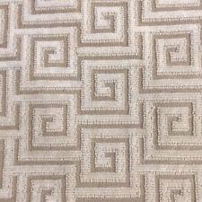 Upholstery Supplies Cardiff Thibaut Fabric Ebay