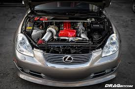 lexus sc300 auto to manual swap single turbo drag international