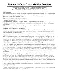 free resume toolmaker research papers child care 1984 synthesis
