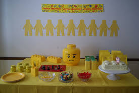 Birthday Party Decoration At Home by 8 Year Old Birthday Party Ideas At Home Home Ideas