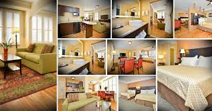 Hotels With  Bedroom Suites In Chicago Home Design Furniture - Hotels that have two bedroom suites