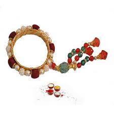 buy rakhi online lumba rakhi send lumba rakhi to india online buy lumba rakhis