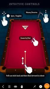 masse pool table price pool break 3d billiards 8 ball 9 ball snooker on the app store