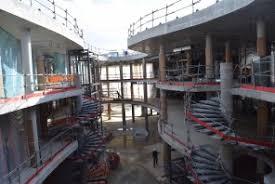 bledina siege social blédina les premières photos du chantier du futur siège à limonest