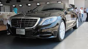 2014 mercedes lineup mercedes to rapidly expand hybrid lineup s500 in hybrid