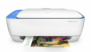 Small Office Printer Scanner Best Printers In India For November 2017 Digit In