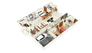 house plan online 3d floor plan design breathtaking balcony floor house layout app