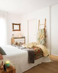 el milagro de mantas ikea compartir piso 10 ideas low cost para decorar tu dormitorio