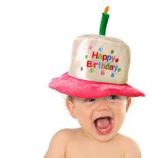 baby s birthday 23 best happy birthday cards images on happy birthday
