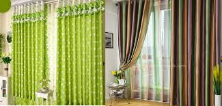 Noise Reduction Curtains Walmart by Noise Reducing Curtains To Prevent Sound In Your Home Best