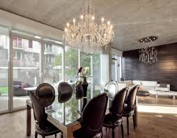 Contemporary Foyer Chandelier Wonderful Images Chandelier Hook Black Terrific Chandelier Candle