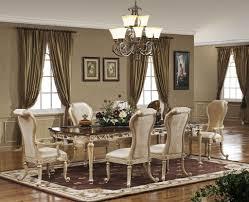 Formal Living Room Sets For Sale Luxury Dining Room Sets Createfullcircle