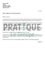 recherche d emploi femme de chambre lettre de motivation pour un emploi de gouvernante pratique fr
