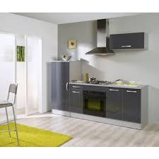 conforama cuisine votre cuisine pr ecirc t agrave emporter vous attend sur conforama